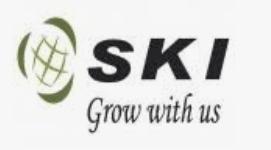 SKI Capital