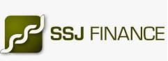 SSJ Finance