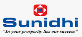 Sunidhi Securities