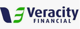 Veracity Finance