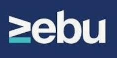 Zebu Wealth Review, Brokerage Charges, Demat A/c, Platforms
