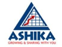 Ashika Stock