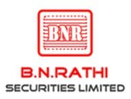 B N Rathi Securities