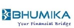 Bhumika Consultancy