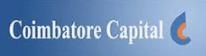 Coimbatore Capital