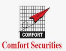 Comfort Securities