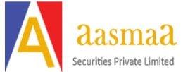 Aasmaa Securities