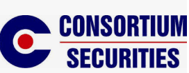 Consortium Securities