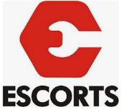 Escorts Securities
