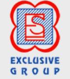 Exclusive Securities