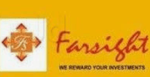 Farsight Securities