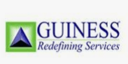 Guiness Securities