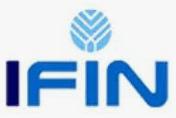 IFCI Financial