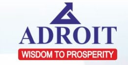 Adroit Financial