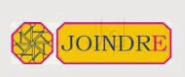 Joindre Capital