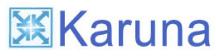 Karuna Finance
