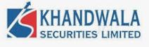 Khandwala Securities