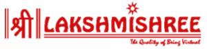 Lakshmishree Investment