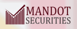 Mandot Securities