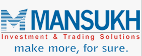 Mansukh Securities