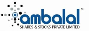 Ambalal Shares & Stocks