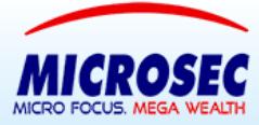 Microsec Capital