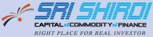 Sri Shirdi Capital Brokerage Calculator