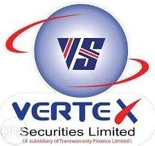 Vertex Securities Brokerage Calculator