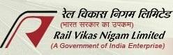 rail vikas nigam ipo RVNL IPO