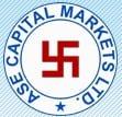 ASE Capital Markets