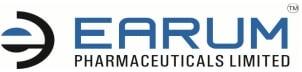 Earum Pharmaceuticals IPO