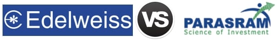 Edelweiss vs Shri Parasram Holdings
