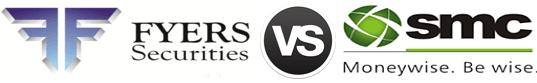Fyers vs SMC Global