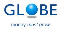 Globe Capital