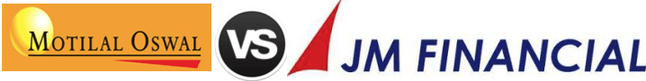 Motilal Oswal vs JM Financial