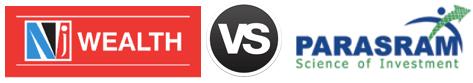 NJ Wealth vs Shri Parasram Holdings