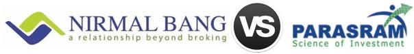 Nirmal Bang vs Shri Parasram Holdings