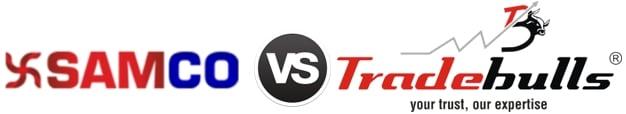 SAMCO vs Tradebulls Securities