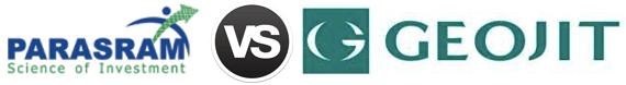 Shri Parasram Holdings vs Geojit Finance