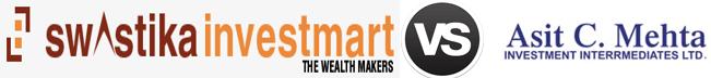 Swastika Investmart vs Asit C Mehta