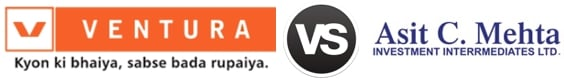 Ventura Securities vs Asit C Mehta