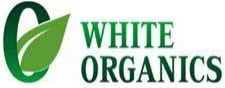 White Organic Retail IPO