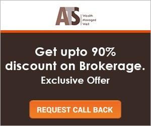 ATS Share Brokers Sub Broker