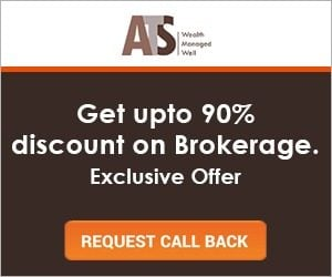 ATS Share Brokers offers