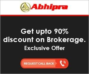 Abhipra Capital Franchise offer