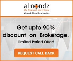 Almondz Global Securities Franchise offer