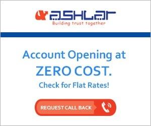 Ashlar Securities Margin Calculator 2019 - Ashlar Securities
