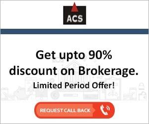 Asthatrade Franchise offer