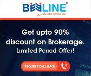 Beeline Broking offers