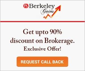 Berkeley Securities Sub Broker